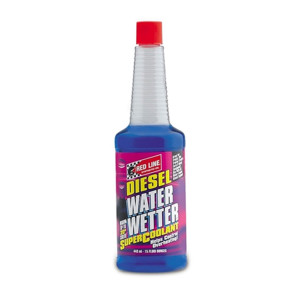 Red Line Diesel WaterWetter 443ml